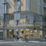 A New Perspective on the Future of Sixth Street