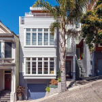 One Year Later and Listed for $5K Less on Potrero Hill