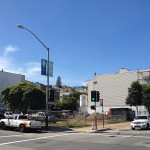 Plans for Long-Vacant Lombard Site in the Works