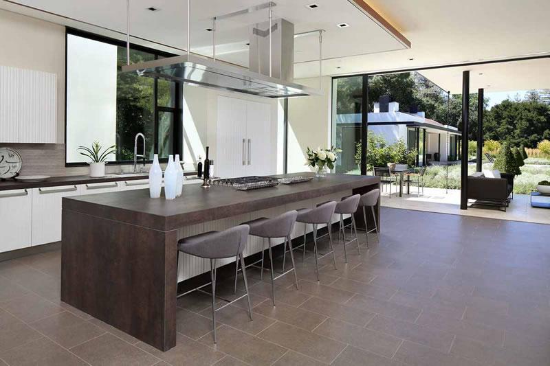 246 Atherton Avenue Kitchen