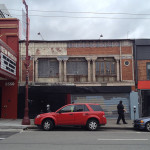 No Art Gallery for You on Mission, Perhaps Condos Instead