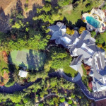 Buy It Now in Los Altos Hills for $3.2 Million Less