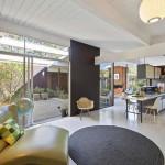 A Model Eichler Dwelling for $1.15 Million