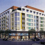 417-Unit West Oakland Development Slated for Approval
