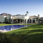 Matt Cain Pitching Arizona Pad for $5.85 Million