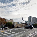Nob Hill Corner Ready to (Sorta) Rise after 46 Years of Underuse