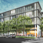 Boosters put Potrero Development and Del Popolo at Risk