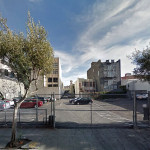 Infilling Western SoMa and One Less Parking Lot
