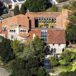 Landmark Berkeley Castle Price Cut $500K