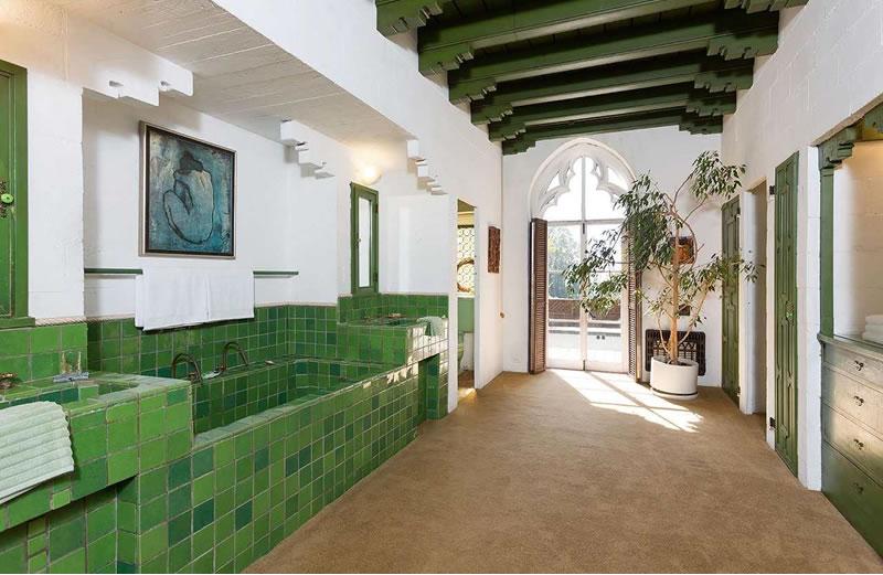 2900 Buena Vista Way Berkeley Bathroom