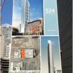 Skinny Tower Adds More Height and Two Years to Break Ground
