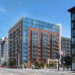 Hearing Set for Proposed SoMa Hotel, What Would Dirty Harry Say?