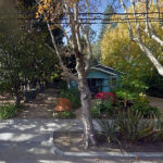 Palo Alto Bungalow Sells for over $10,000 per Square Foot!