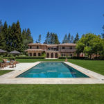 Imprisoned Silicon Valley Insider's Estate Finally Fetches $16.5M