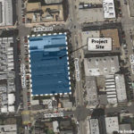 Major Mission Development In The Works, Nearly 300 Units Proposed
