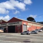 Refined Designs for Redeveloping This Potrero Hill Warehouse Site