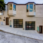 Buyer Looking to Cash Out on a Banked Pacific Heights Home
