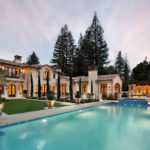 Silicon Valley Villa Fetches $30.75 Million