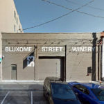 SoMa Winery Drops Mayor's Name but Expansion Plans hit a Wall