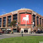 Zynga's Business is Still Worth Less Than its Building
