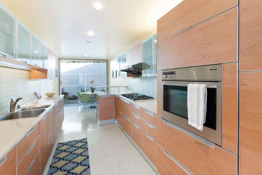 7 Cameo Way Kitchen