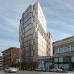 Modern Polk Gulch Development Could Soon Break Ground