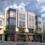 New Plans to End a Five-Year Battle over Building up in Nob Hill