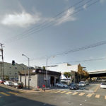 Condos Across from Zeitgeist Closer to Reality