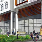 Even Bigger Plans for More Housing and Height in the Mission