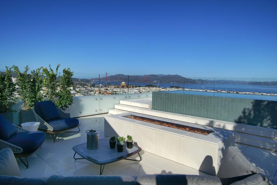 2250 Vallejo Spa Terrace