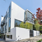 Stunning Pac Heights Home Sells for Over Asking and a $1.75M Loss