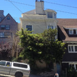 Infamous Local Landlord Foreclosed upon in Pacific Heights