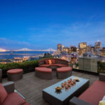 Stunning Telegraph Hill Penthouse Now Listed at a Loss
