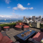 Stunning Telegraph Hill Penthouse Quietly Sells for a Significant Loss