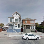 A Historic Move to Infill Uptown Oakland