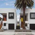 The next West Oakland Home to Break the Million Dollar Mark?