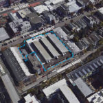 New Plans for a Modern 108-Unit Dogpatch Redevelopment