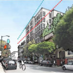 Bonus Height Program for Affordable Developments Approved, But...