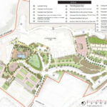 The Plans to Expand and Add Housing to an East Bay Landmark
