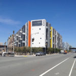 California College of the Arts Inks Potrero 1010 Lease