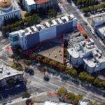 Big Rebel Bar Redevelopment Closer to Reality
