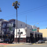 More Height and Condos on Mission Closer to Reality
