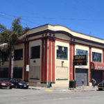 Record-Setting Building (Site) Back on the Market