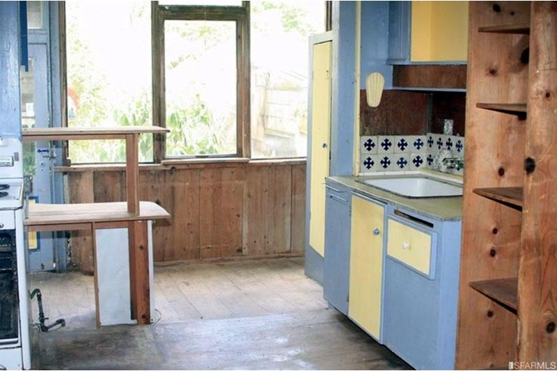 54-56 Cook Street Kitchen2