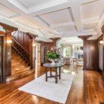 Ghirardelli Mansion Fetches $4.65 Million