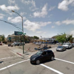 Plans for Building up MacArthur Boulevard Even Higher Than Zoned
