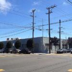 Potrero Hill Dorm Development Closer to Reality