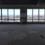 Gutted Four Seasons Condo Fetches $3.3 Million