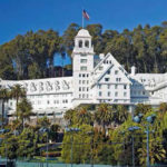 Cloud over Claremont Hotel Project Could Soon Be Cleared Up