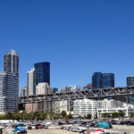 New Condo Sales Slip in San Francisco, Price Index Ticks Up